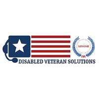 Disabled Veteran Solutions