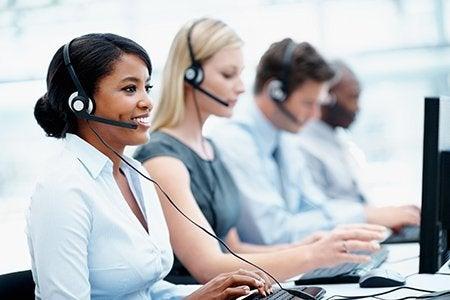 Speech Analytics for Compliance