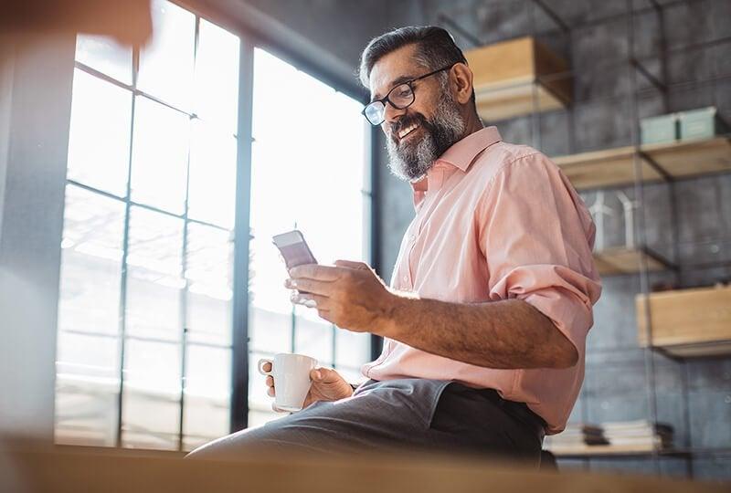 email engagement verint workforce management