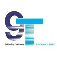 9T Technology
