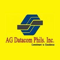 AG Datacom Inc