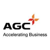 AGC Networks PTE LTD