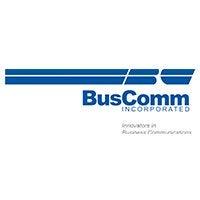 BusComm