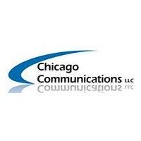 Chicago Comm