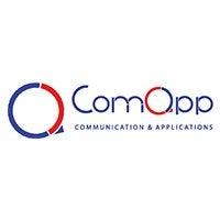 Comapp