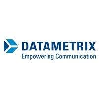 Datametrix