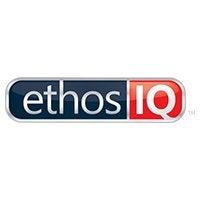 Ethos IQ
