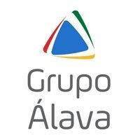 Grupo Alava