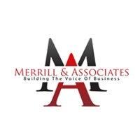 Merrill & Associates
