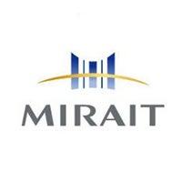Mirait Corporation