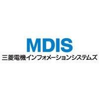 Mitsubishi Information Sysems