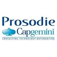 Capgemini/Prosodie