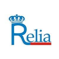 Relia - TS