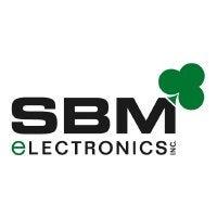 SBM Electronics, Inc.