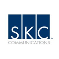 SKC Communications