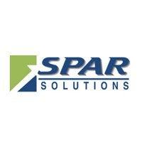 Spar Solutions