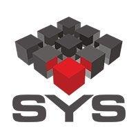 SYS Telekomunikasyon Bilgisayar Elektronik San. Ve Tic. A.S.