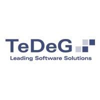 TeDeG