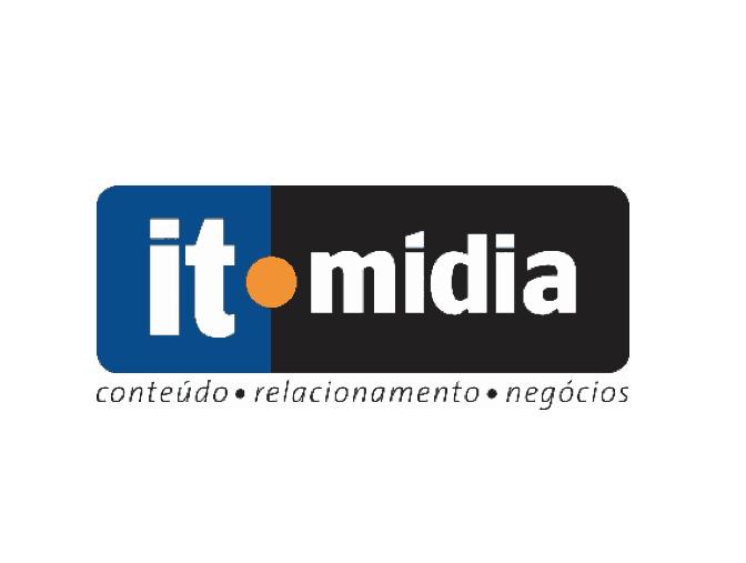 ITメディア